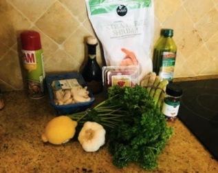 fish recipe pic