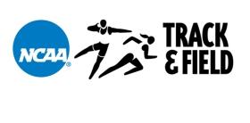 NCAA.TF.logo.jpg